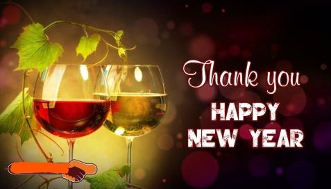 thank-you-happy-new-year-52650-16417_li